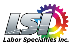 Labor Specialties Inc.